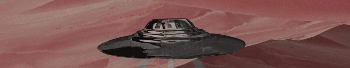 Imagem de capa de Rod Krieger