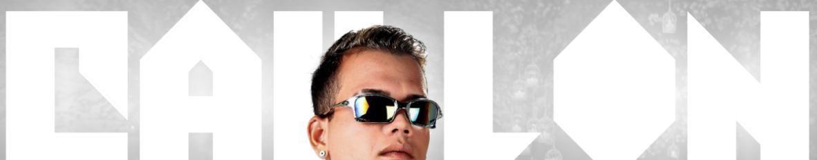 Imagem de capa de Caillon | Oficial