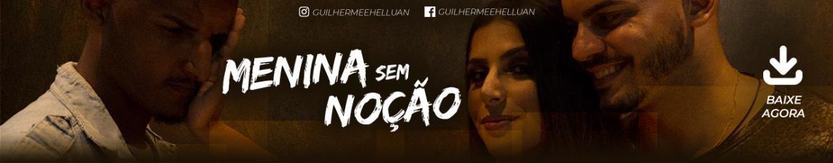 Imagem de capa de Guilherme e Helluan