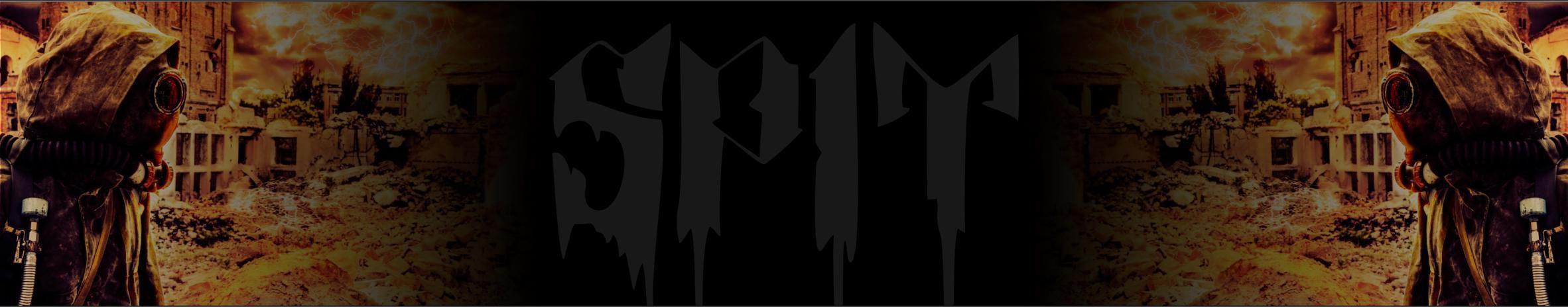 Imagem de capa de SPIT