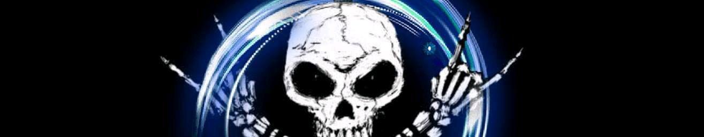 Imagem de capa de RockNando