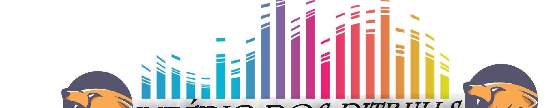 Imagem de capa de IMPÉRIO DOS PITBULLS