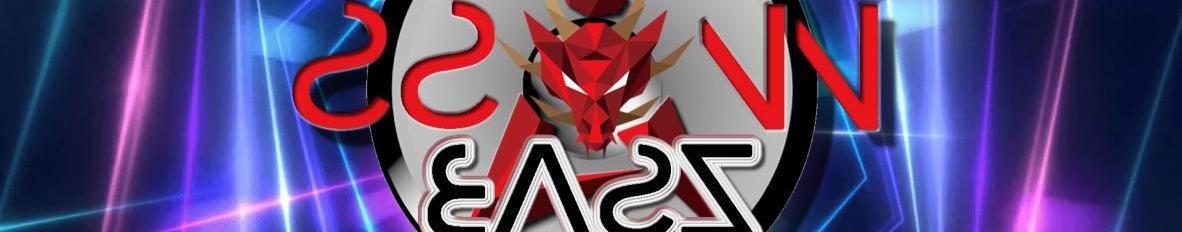 Imagem de capa de Ssann Basz