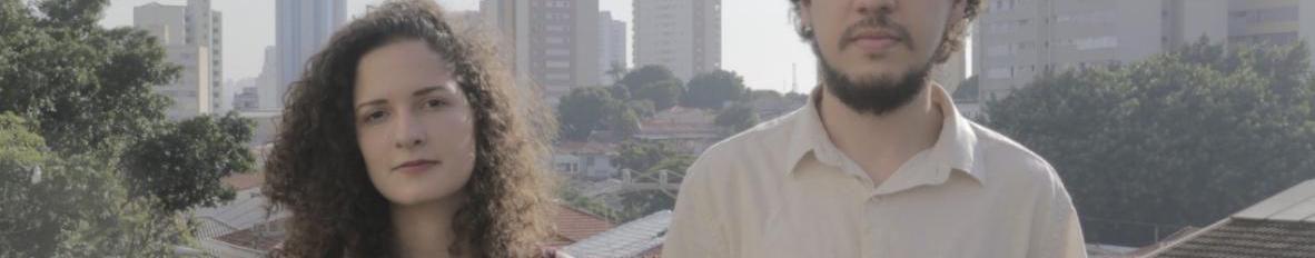 Imagem de capa de Laís Gomes