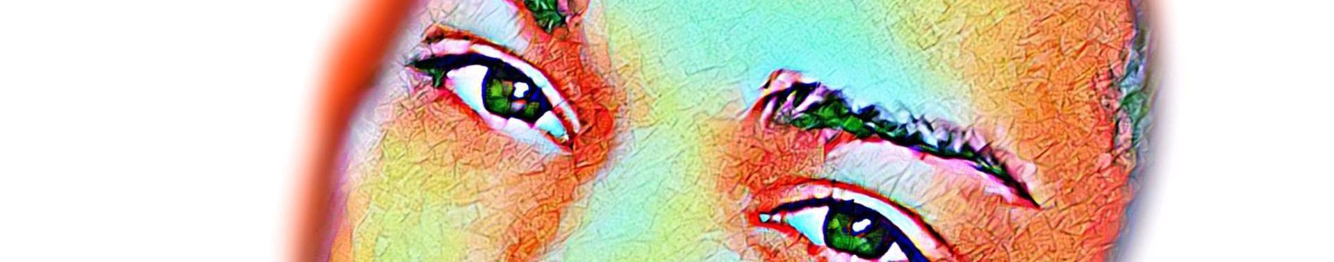 Imagem de capa de Zukirs