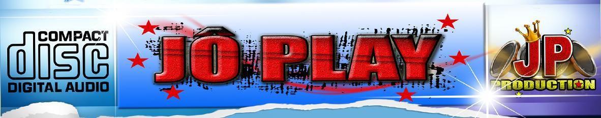 Imagem de capa de JÔ PLAY OFICIAL !!!