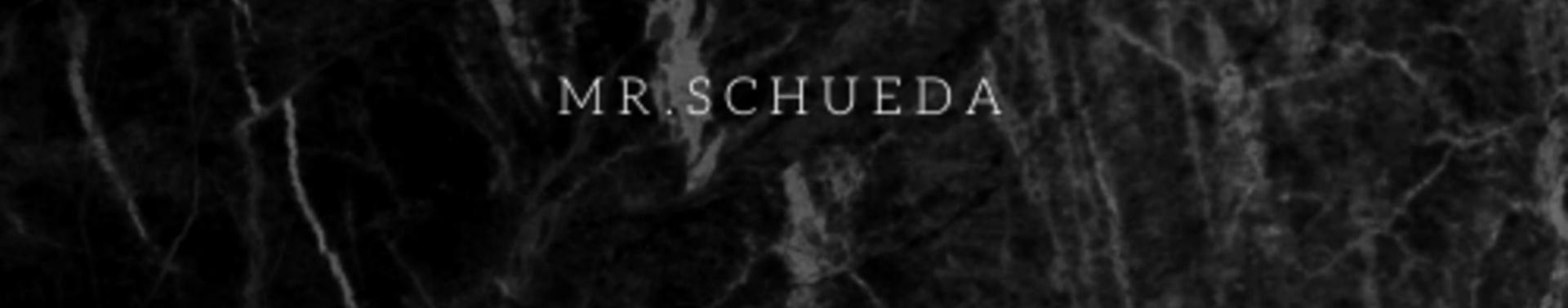 Imagem de capa de LS