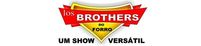 LOS BROTHERS DO FORRO