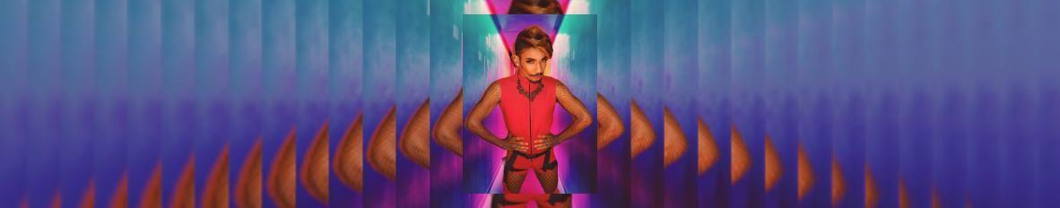 Imagem de capa de Gyldo