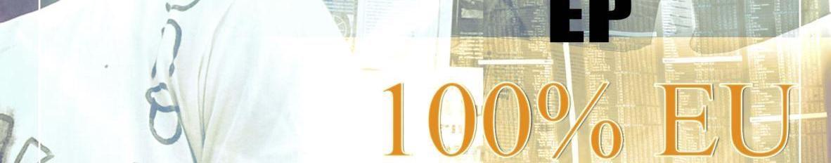 Imagem de capa de Tio Blest