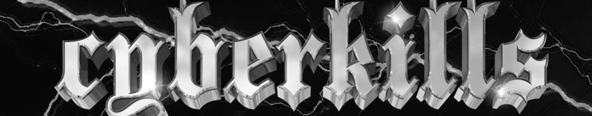 Imagem de capa de CyberKills