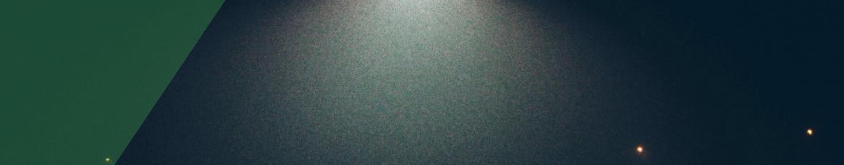 Imagem de capa de Ernandes dos Teclados