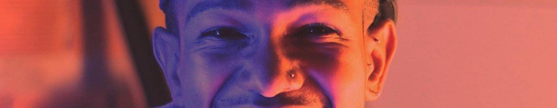 Imagem de capa de Don Biel