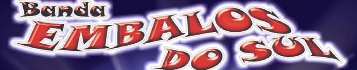 Imagem de capa de Banda Embalos do Sul