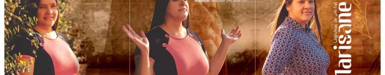 Imagem de capa de Marizane Lima