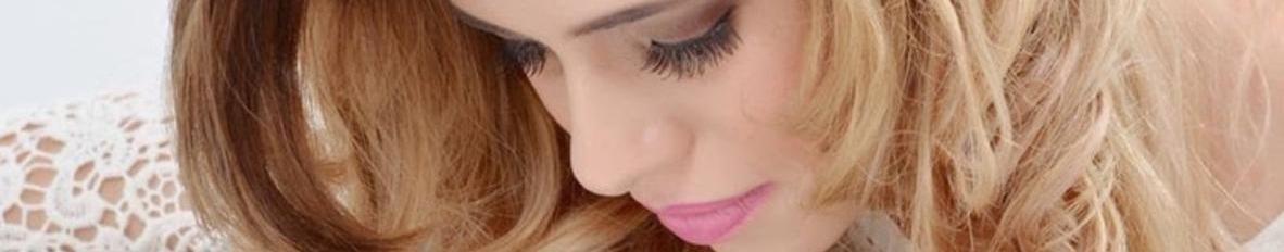 Imagem de capa de Jessica Pego