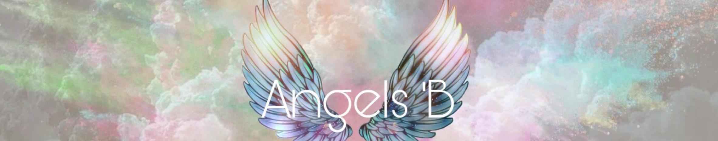 Imagem de capa de Angels 'B