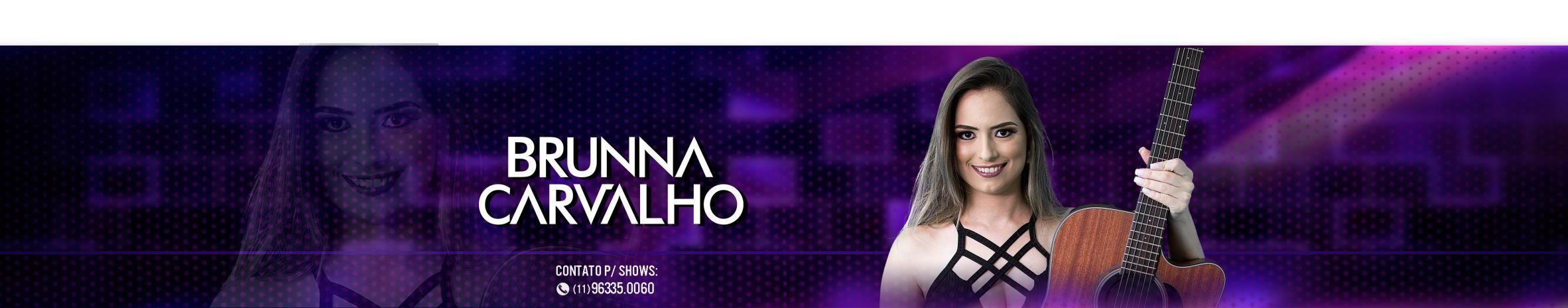Imagem de capa de Brunna Carvalho