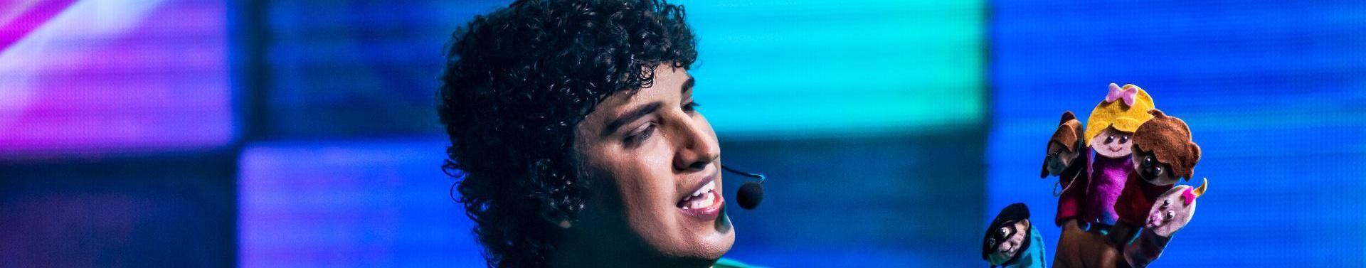 Imagem de capa de Ponttinho