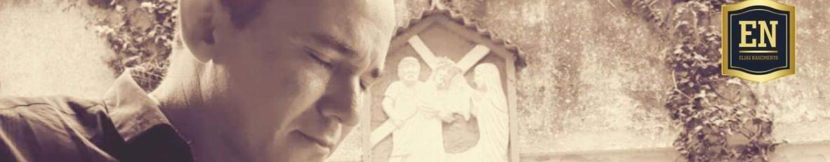 Imagem de capa de Elias Nascimento