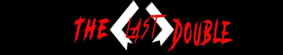 Imagem de capa de The Last Double