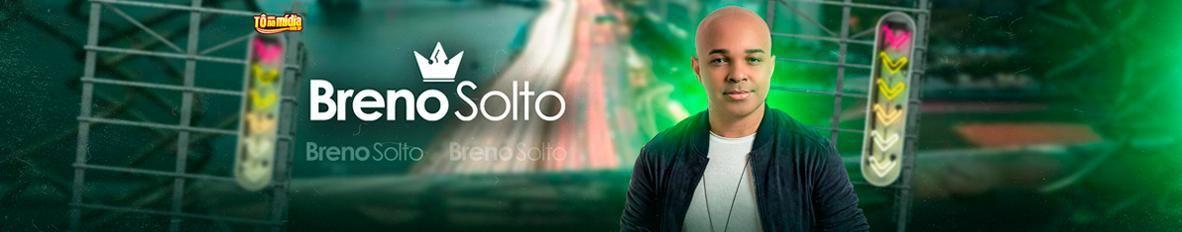Imagem de capa de Breno Solto