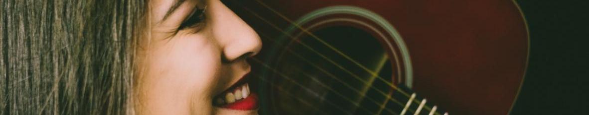 Imagem de capa de Jéssica Nunes
