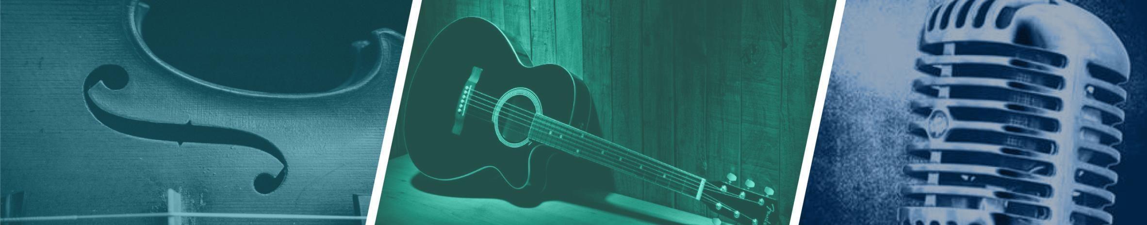 Imagem de capa de Lacoustica