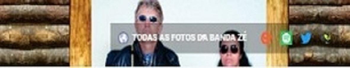 Imagem de capa de ZÉ MARIANO JÚNIOR