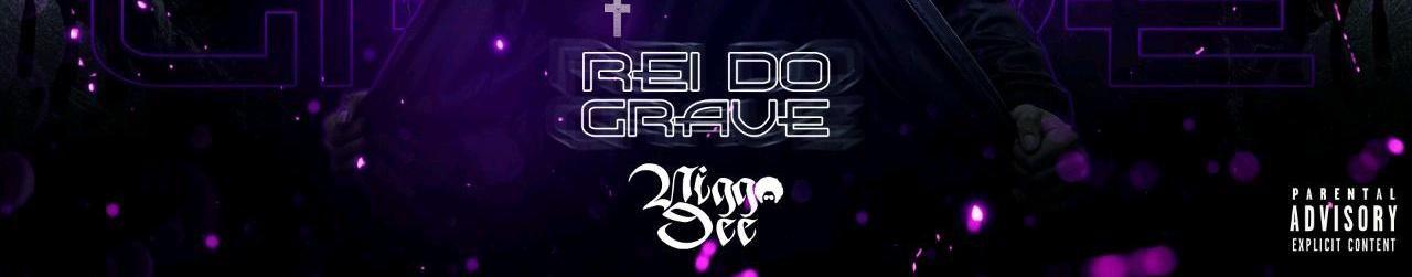 Imagem de capa de Mc Nigga Dee