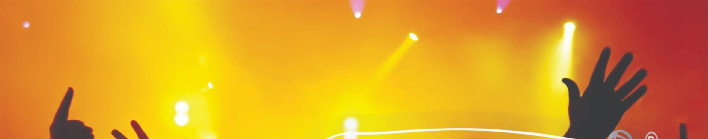 Imagem de capa de Grupo Tradição Tchê