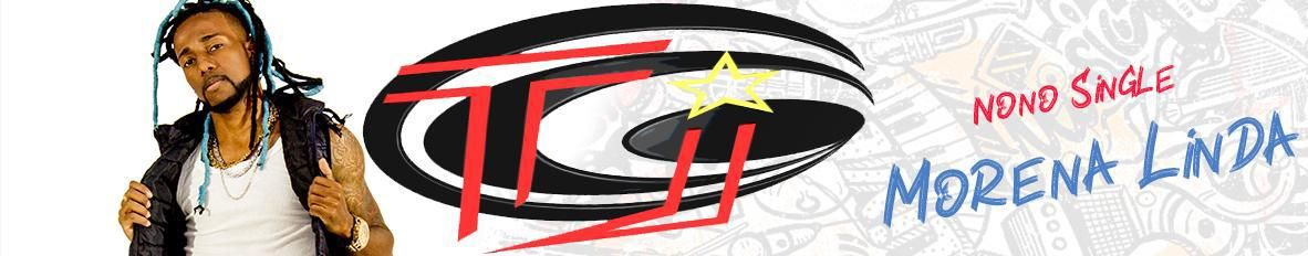 Imagem de capa de TJ
