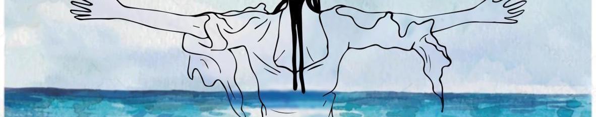 Imagem de capa de Bel Bandeira