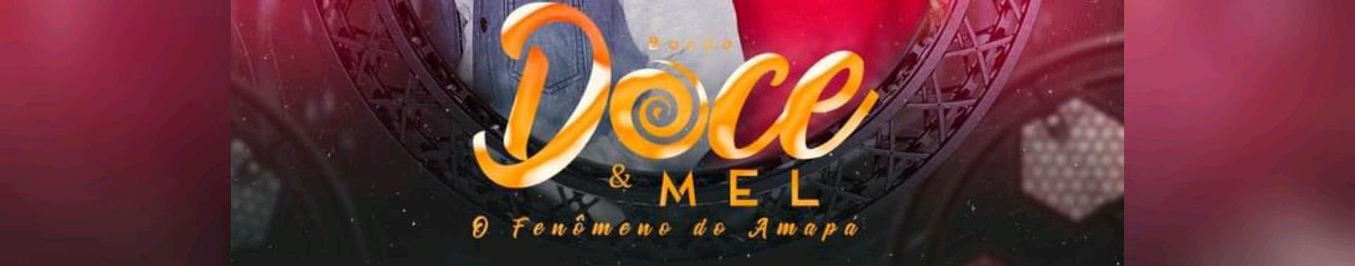 Imagem de capa de Banda Doce E Mel
