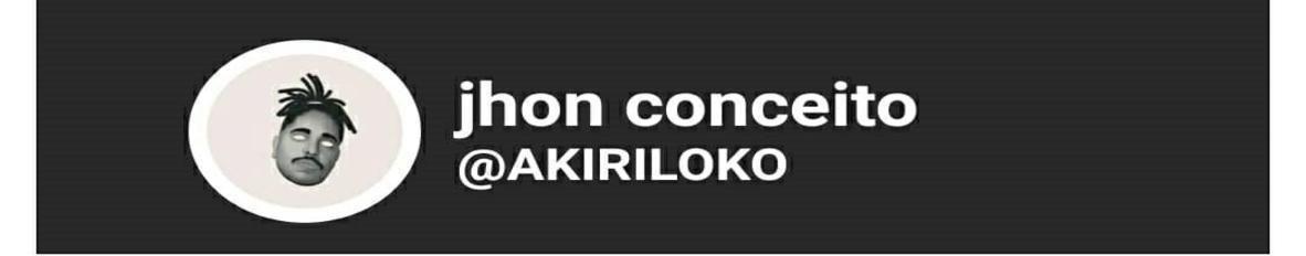 Imagem de capa de Akiri Conakri