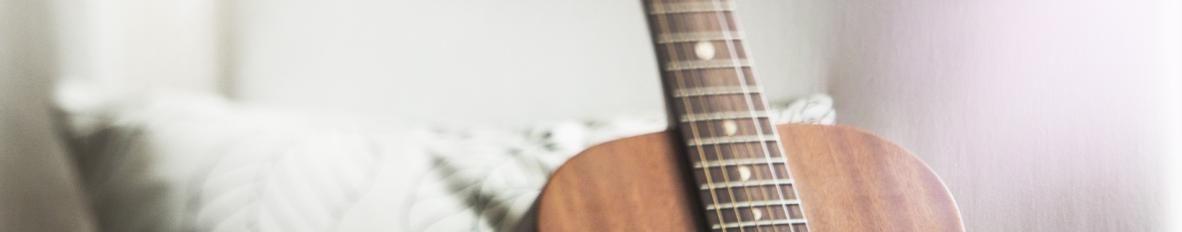 Imagem de capa de Jorge da Matta