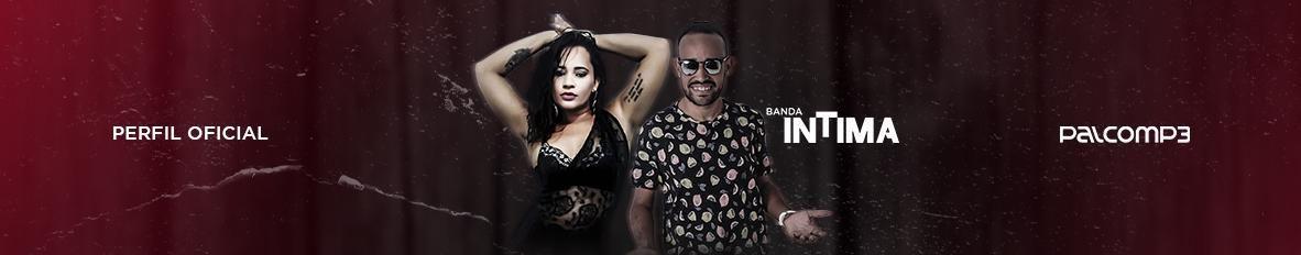 Imagem de capa de Banda Íntima