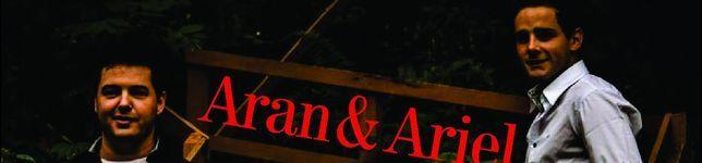 Aran & Ariel