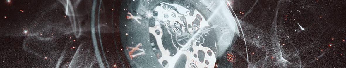 Imagem de capa de Gnu
