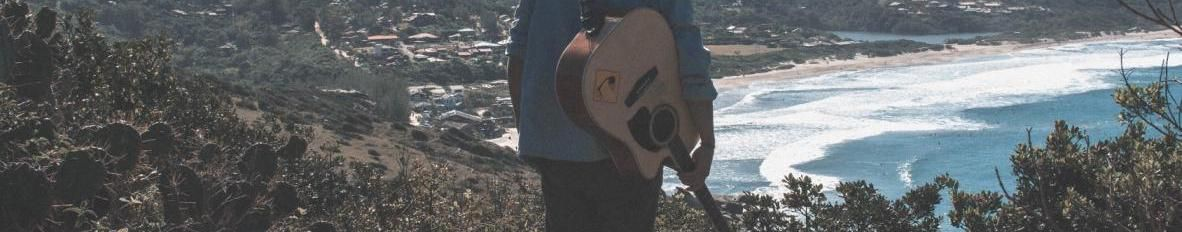 Imagem de capa de Miguel Veleda