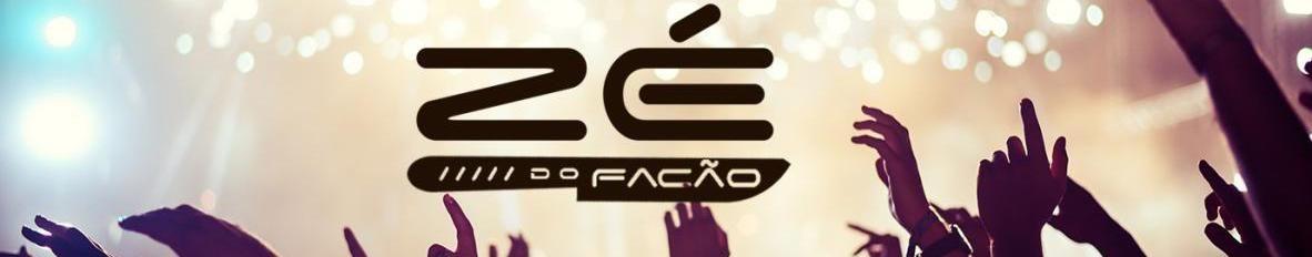 Imagem de capa de Zé Do Facão