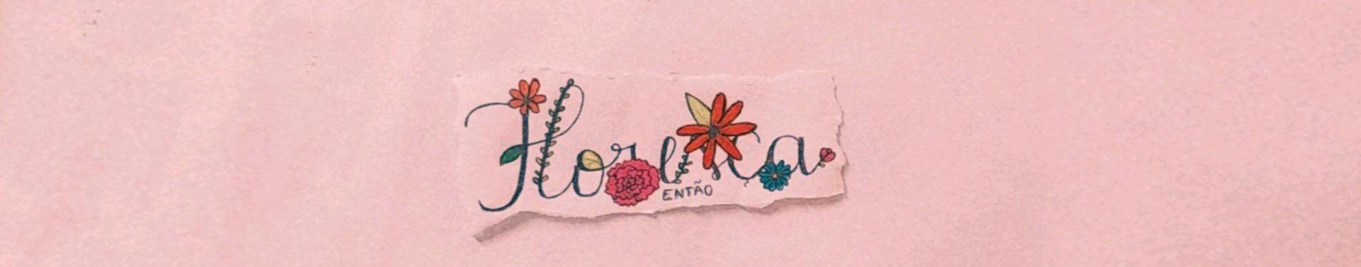 Imagem de capa de Anna Borges