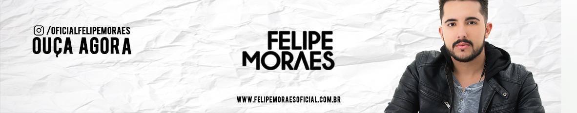 Imagem de capa de Felipe Moraes