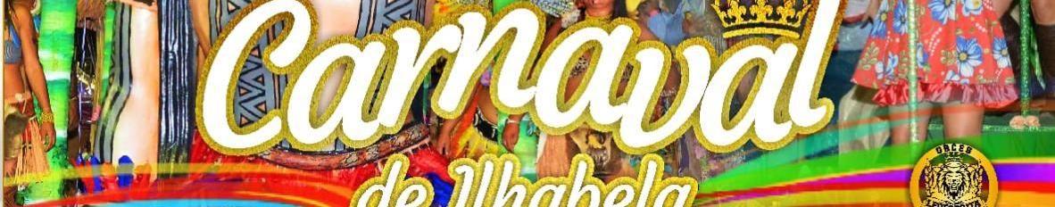 Imagem de capa de Escolas de Sambas de Ilhabela