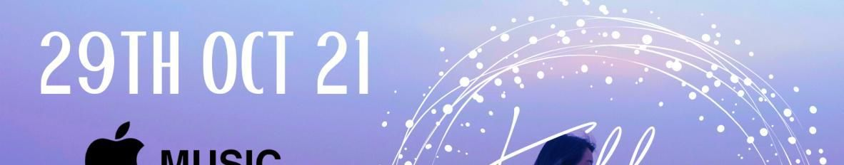 Imagem de capa de Kallea
