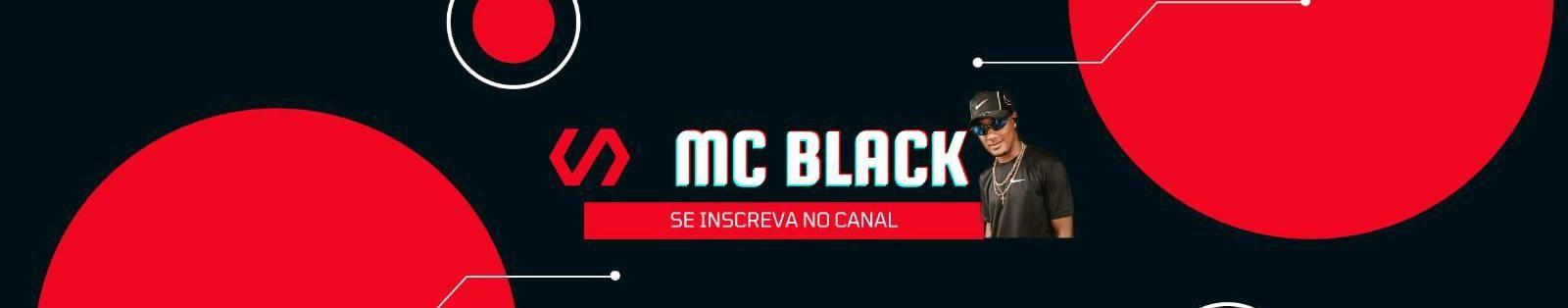 Imagem de capa de Mc Black