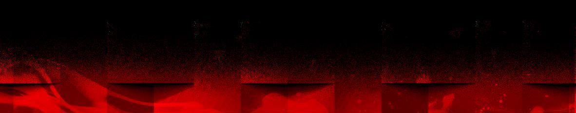 Imagem de capa de AC Homízio