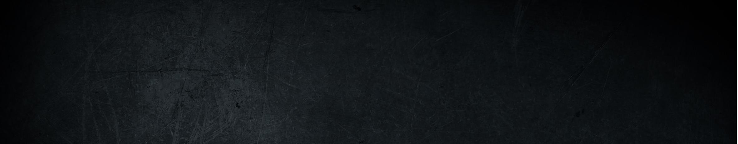 Imagem de capa de ALLEE