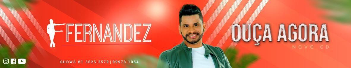 Imagem de capa de Fernandez