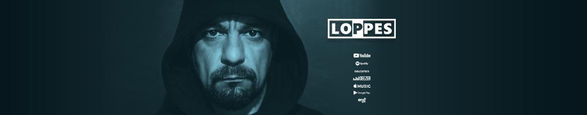 Imagem de capa de Loppes
